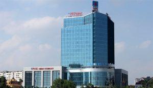Read more about the article Top 5 tập đoàn xây dựng lớn nhất việt nam hiện nay