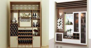 Read more about the article Tìm hiểu về kích thước tủ rượu vang thông dụng cho một ngôi nhà